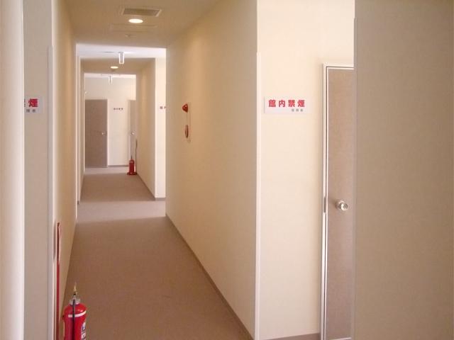 阿倍野王子町ライゼボックス_物件情報 3