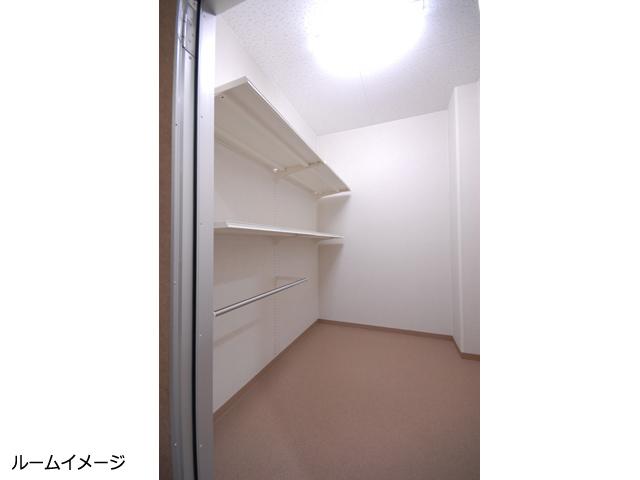 御厨ライゼボックス _物件情報 3