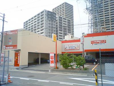 七松町2ライゼボックス
