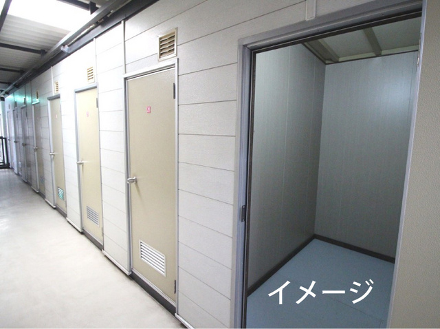南塚口町ライゼボックス_物件情報 3