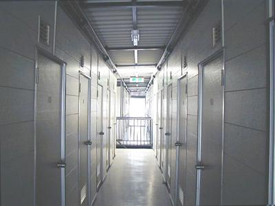 川西絹延橋ライゼボックス_物件情報 2