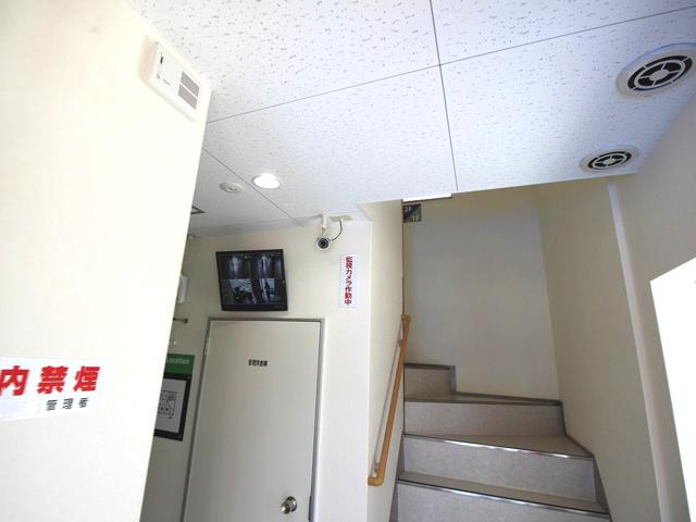 川西池田駅前ライゼボックス_物件情報 1