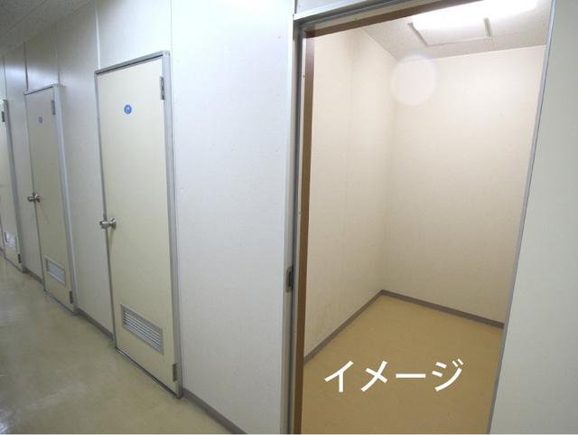 用海町ライゼボックス_物件情報 3