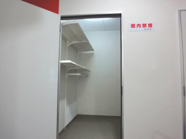 甲子園浦風町ライゼボックス_物件情報 3
