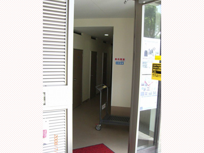 新神戸駅東ライゼボックス_物件情報 2