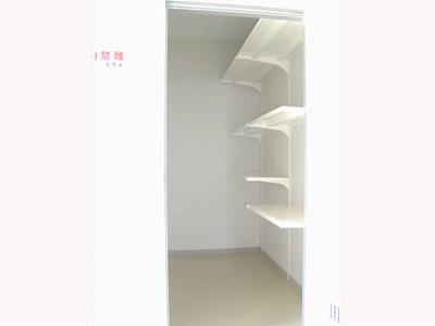 深江本町ライゼボックス_物件情報 2