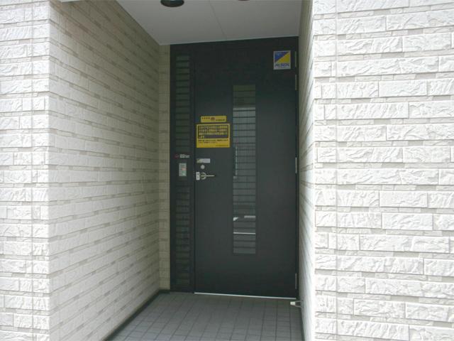 壬生松原ライゼボックス_物件情報 2