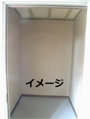浜口ライゼボックス_物件情報 3